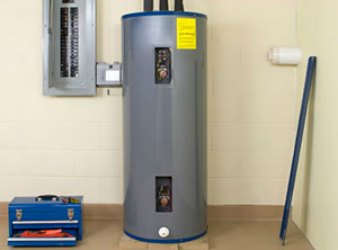 Hot Water Heater Maintenance Tips in Brea, CA, by Plumbers Near You